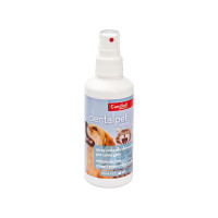 Candioli Dentalpet spray 125 ml
