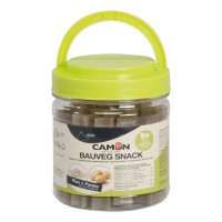 Camon Snack vegetali