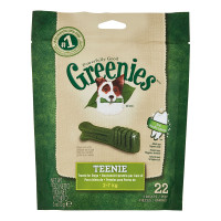 Greenies Snack Dentale Mini