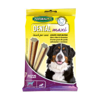 Naturalpet Dental Stick Maxi 240 gr.