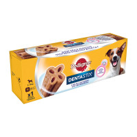 Pedigree DentaStix 2 Volte a Settimana Small 5-10 kg  40 gr