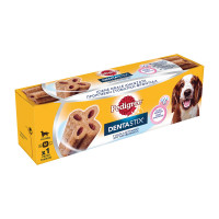 Pedigree DentaStix 2 Volte a Settimana Medium 10-25 kg - 80 gr.