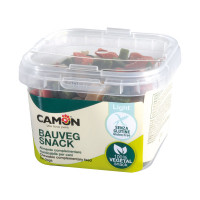 Camon Snackbox Beuve Mini 140 gr.