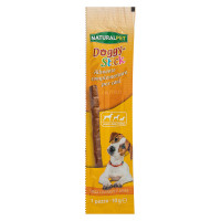 Naturalpet Doggy Stick con Pollo 10 gr