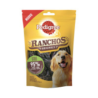 Pedigree Ranchos Originals con Agnello 70 gr.