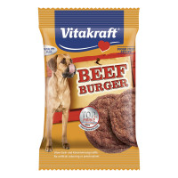 Vitakraft Beef burger 2 pz.