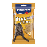 Vitakraft Extra Stripes