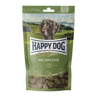 Happy Dog Soft Snack Neuseeland 100 gr
