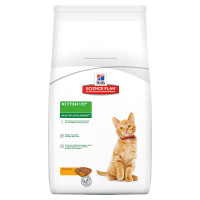 Hill's Science Plan Kitten 400 gr