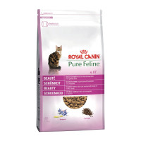 Royal Canin Bellezza n.1