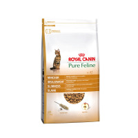Royal Canin Snellezza n.2