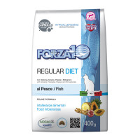 Forza 10 Diet Regular al pesce
