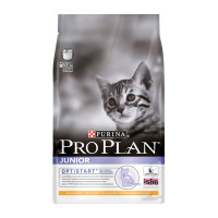 Pro Plan cat Junior 400 gr