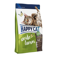 Happycat Adult Agnello