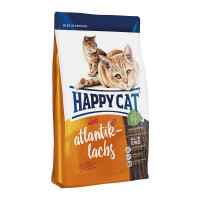 Happy Cat Adult Salmone