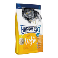 Happycat Adult light