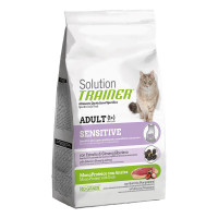 Trainer Solution Adult Sensitive Anatra 1,5 kg