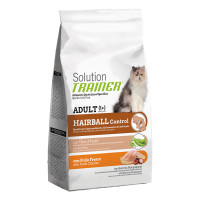 Trainer Solution Hairball Pollo 1,5 kg