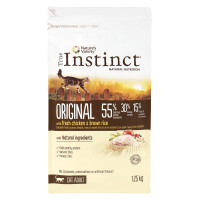 True Instinct Original Cat Adult Pollo 1,25 kg
