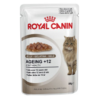 Royal Canin Buste Ageing +12