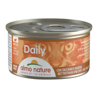 Almo Nature Daily Menu 85 gr