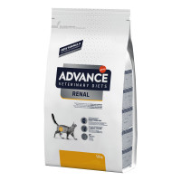 Advance Veterinary Diets Renal 1,5 kg