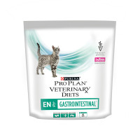 Pro Plan Veterinary Diets Gastrointestinal 400 gr