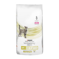 Pro Plan Veterinary Diet Hepatic 1,5 Kg