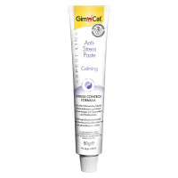 Gimcat Anti-stress Paste ExpertLine 50 gr