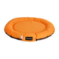 Camon Materasso Boston Round 80x10 cm