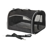 Camon Trasportino basic 50x38x31 cm