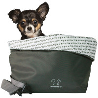 United Pets Borsa Urban Pet Sling