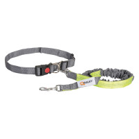 Camon Walky Running Belt