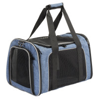 "Camon Borsa trasportino ""Denim"""