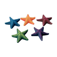 Mantovani Decorazioni in resina Starfish