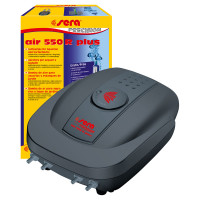 Sera Aeratore Air 550
