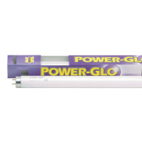 Askoll Power-Glo T5HO POWER 39W