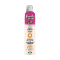 Inodorina Spray Idratante Manto con Filtro UV 200 ml
