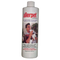 Allerpet Deallergizzante ml 355