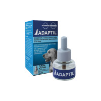 Adaptil Calm ricarica 48 ml