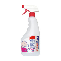 Formevet Steramina casa spray 750 ml