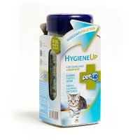 Petup Hygiene Up 500 ml