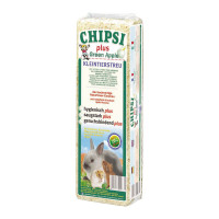 Chipsi Green Apple 15 lt