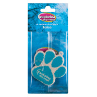 Inodorina Dog Magic Talco