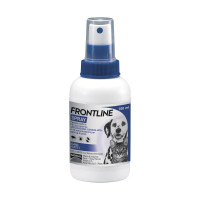 Frontline Antiparassitario spray