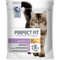 Perfect Fit cat Adult 1+ Pollo 400 gr