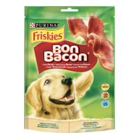 Friskies Bon Bacon 120 gr