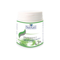 Nutrigen Enteropet 21 tavolette
