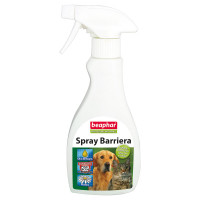 Beaphar Spray barriera naturale cane-gatto - 250 ml | ean: 921723375