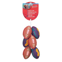 Camon Palla rugby in vinile - rugby   ean: 8019808027425